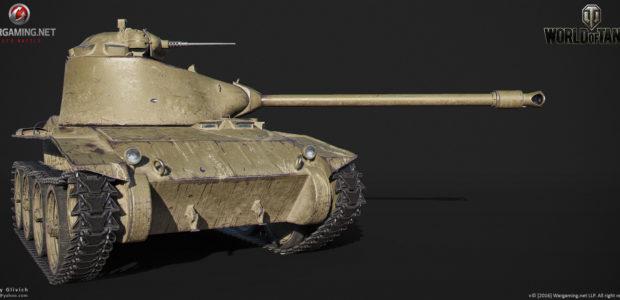 sergey-glivich-t71-cmcd-019