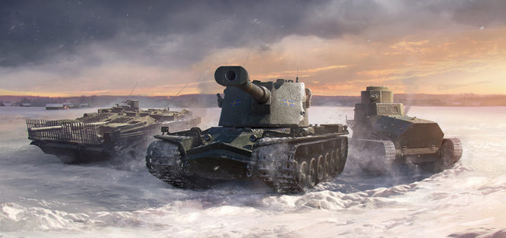 swedish_tanks_1920-1