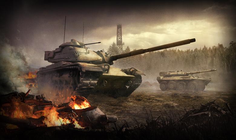 tank1small