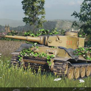 tiger131