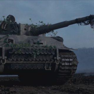 tygrys131