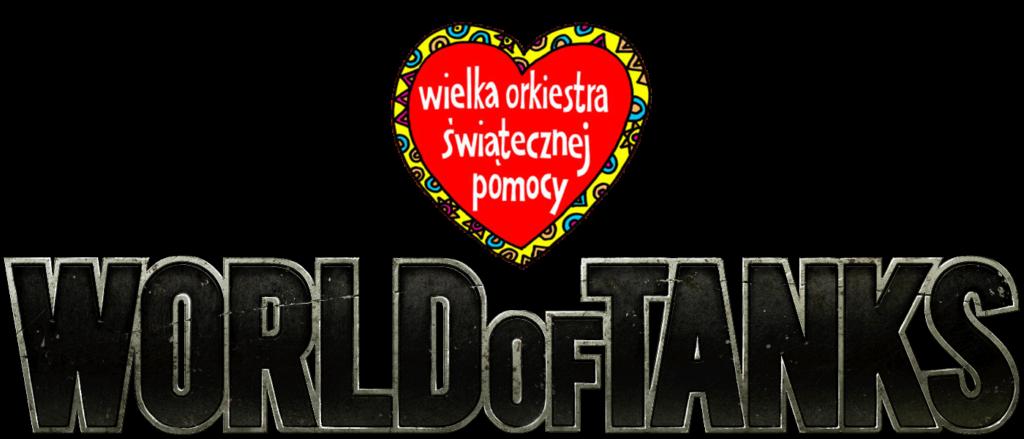 wosp-logo