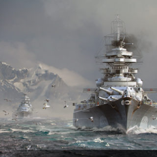 wows_bismarck_2560x1440_del_001_eng