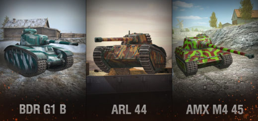 1502_wotb_36_french_tanks_article_3