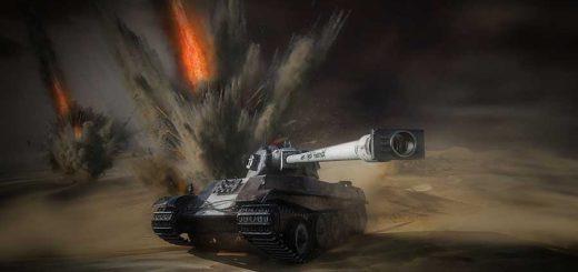 AMX_M4_mle