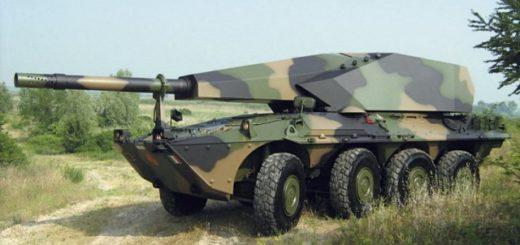 centauro_155_modern_armored_car__by_futurewgworker-d98fx80