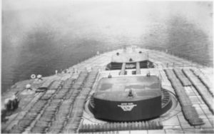fort-drum-68