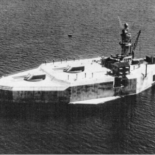 fort-drum-concrete-battleship-4