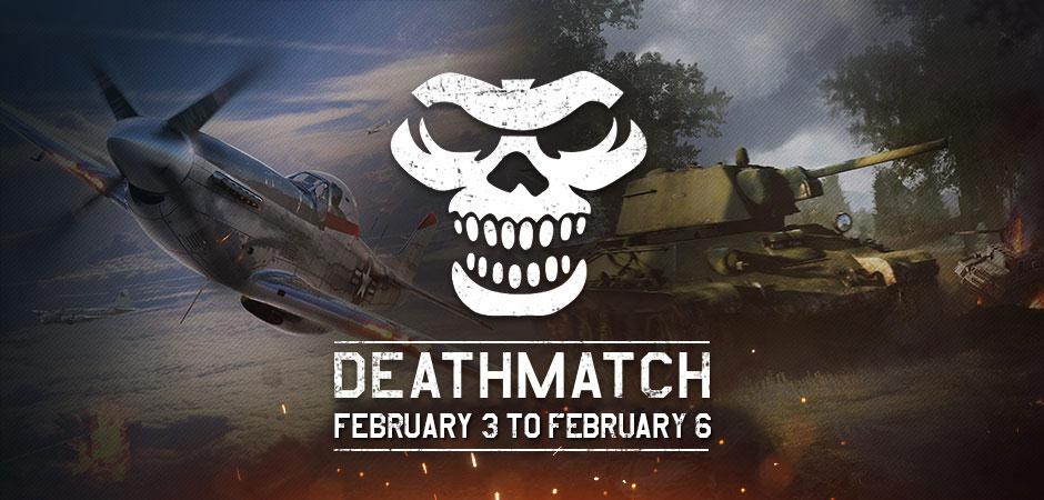 news_deathmatch_20170203_en_6b8c22804977f16410a83b9e3c34f00d