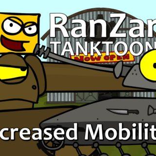 ranzar_increasedMobility