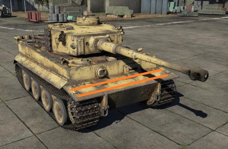 800px-Tiger_H1_Garage