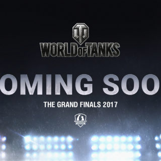 Grand_Finals_2017_Announcement_Artwork