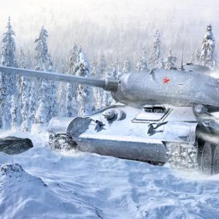 ak-25-01-t-34-85m