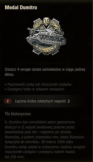 dumitru_normal