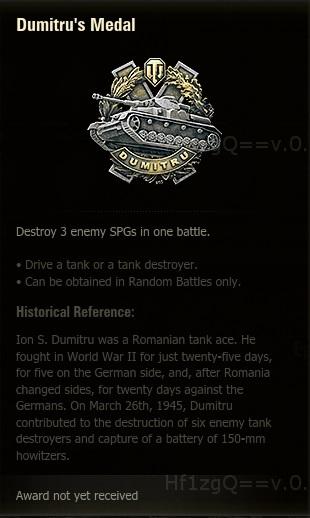dumitru_sb