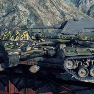 World of Tanks Polska – najgorsze zagrania tygodnia №22