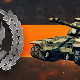 wot_banner_referralprogram_del_001
