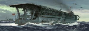 1338494710_The-last-voyage-of-the-Kaga-final-small
