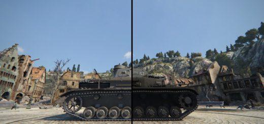9.18 – porównanie modeli SD/HD