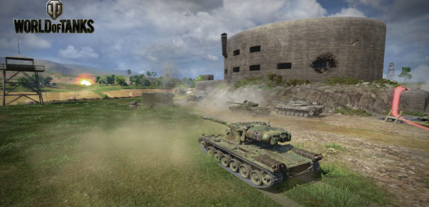 WoT_Assets_Frontline_Screens_Image_01