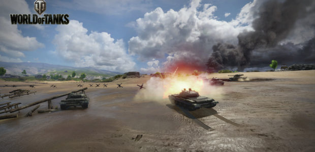 WoT_Assets_Frontline_Screens_Image_02