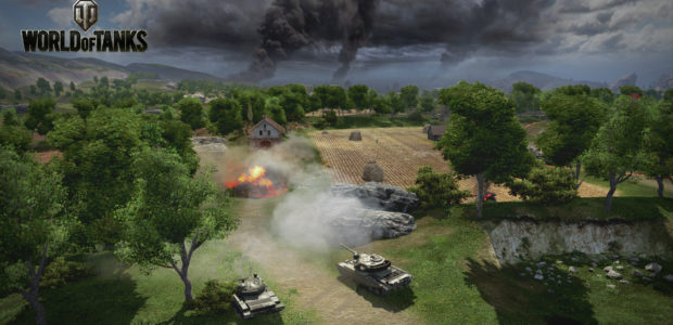WoT_Assets_Frontline_Screens_Image_03