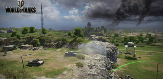 WoT_Assets_Frontline_Screens_Image_04