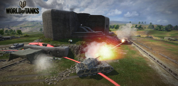 WoT_Assets_Frontline_Screens_Image_05