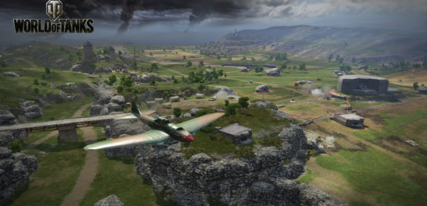 WoT_Assets_Frontline_Screens_Image_06