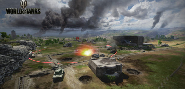 WoT_Assets_Frontline_Screens_Image_07