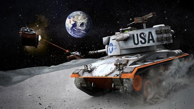 WoT_Xbox_360_Edition_Lunar_Mode_Image_048