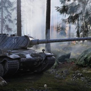 ak-25-indien-panzer