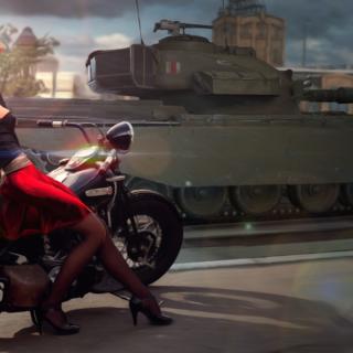 centurion_ax_by_nikitabolyakov-daz4wjm