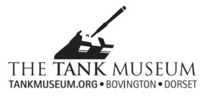 logo bovington