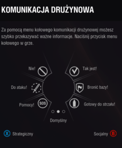 menu kom1