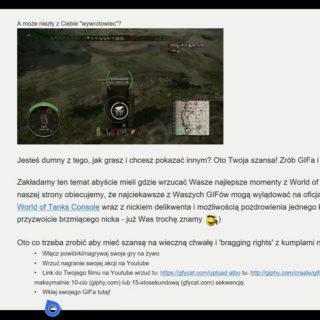 Pokaż co potrafisz – sława i postrach w drużynie przeciwnika – PS4 & Xbox ON