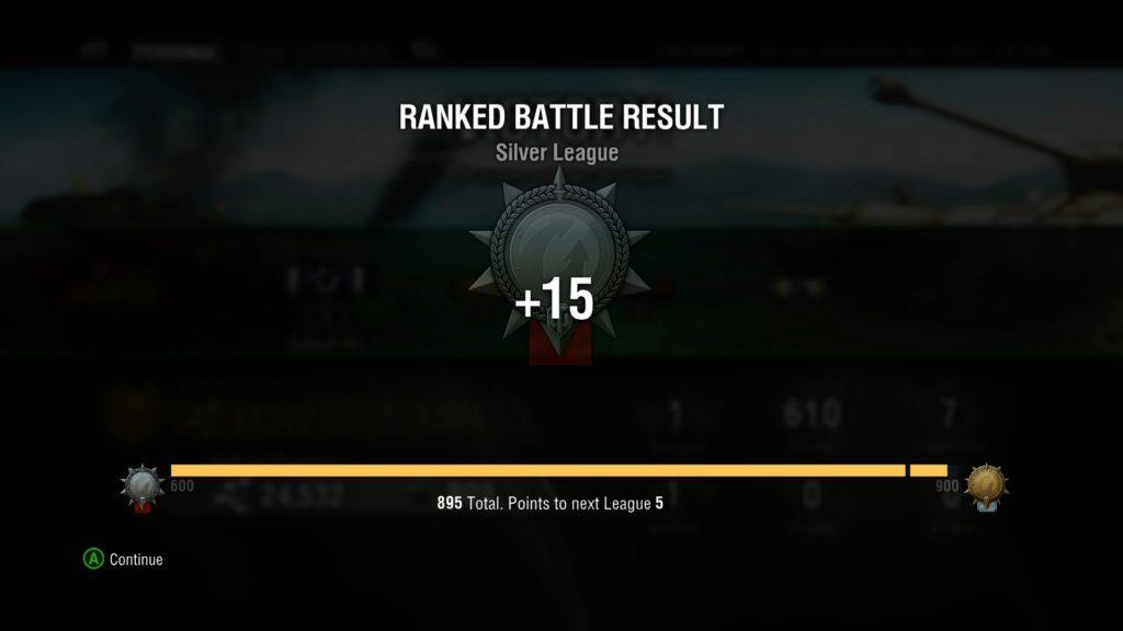 screen_rankedbattles-points