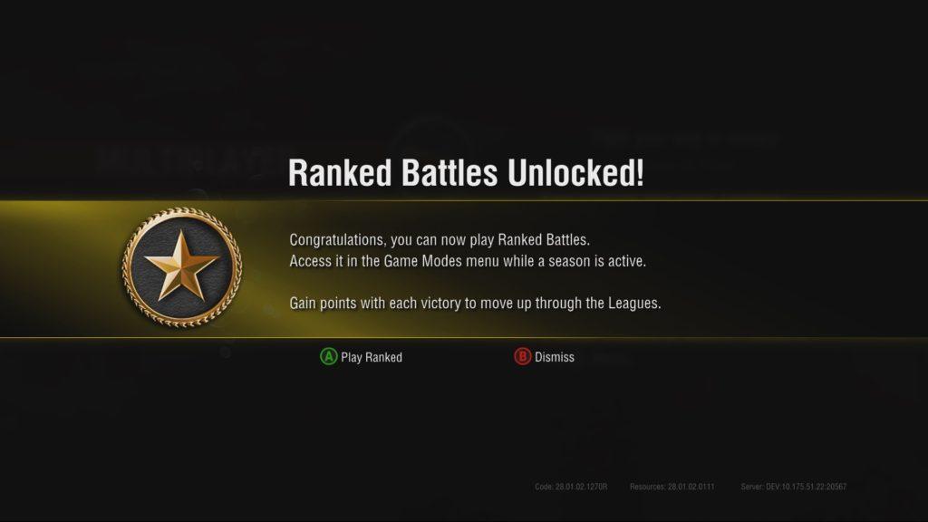 screen_rankedbattles_unlocked