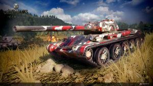 t-54_motherland_asset2