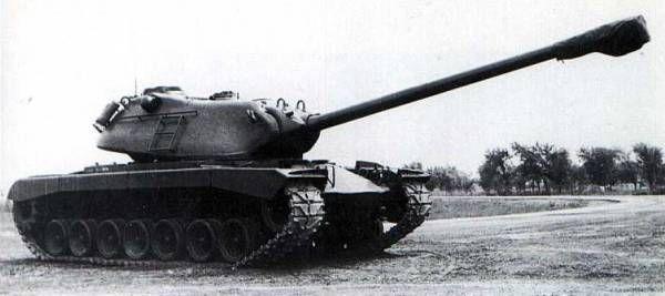 T43 prototyp