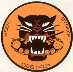 Tank_Destroyer_Forces_unofficial_logo