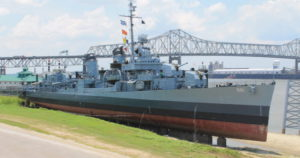 USS-Kidd-600x315