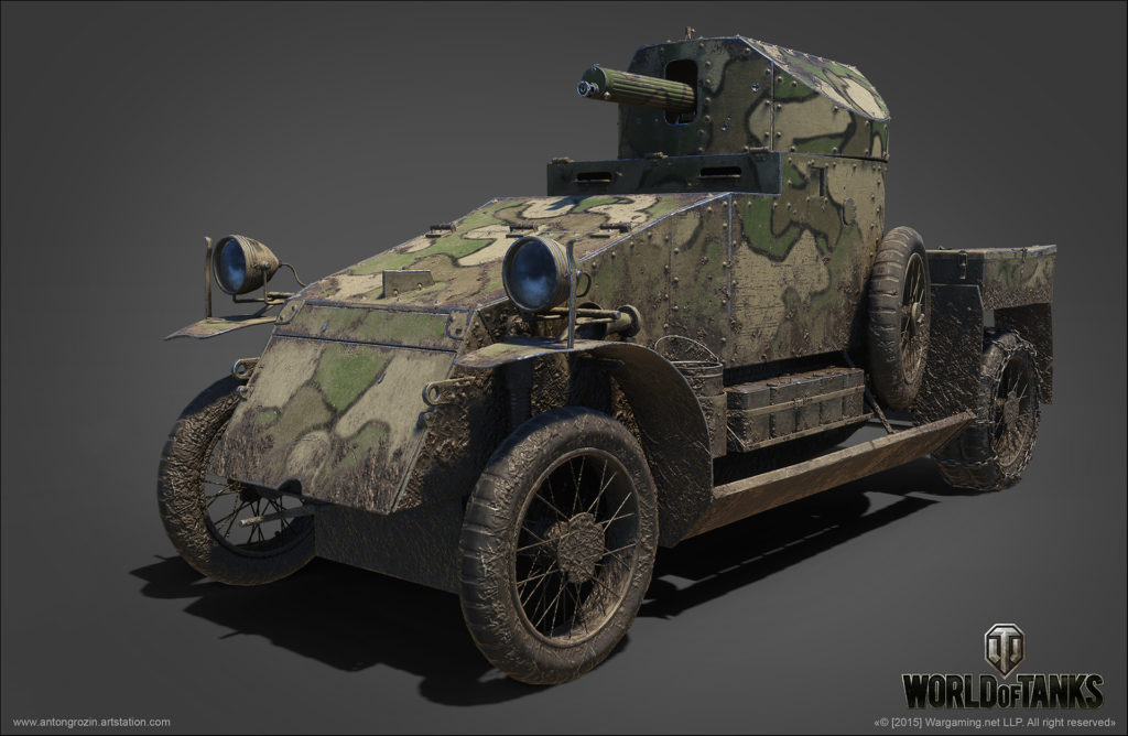anton-grozin-lanchester-armoured-car-shot-09