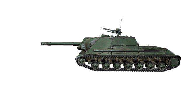 jt1ov4F15-0