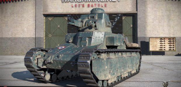 F7T9dWhqvGI