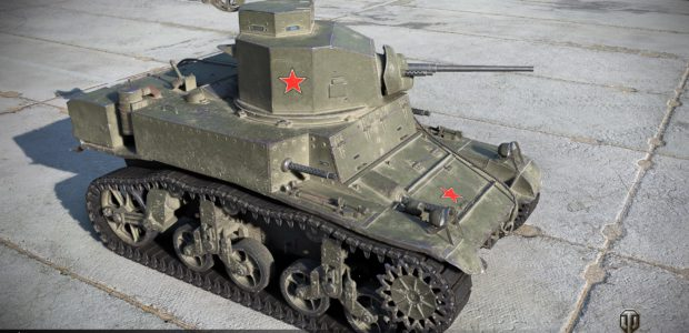 -PvSA-9AKKo