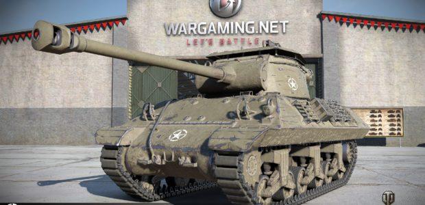 XtNGwttmB64