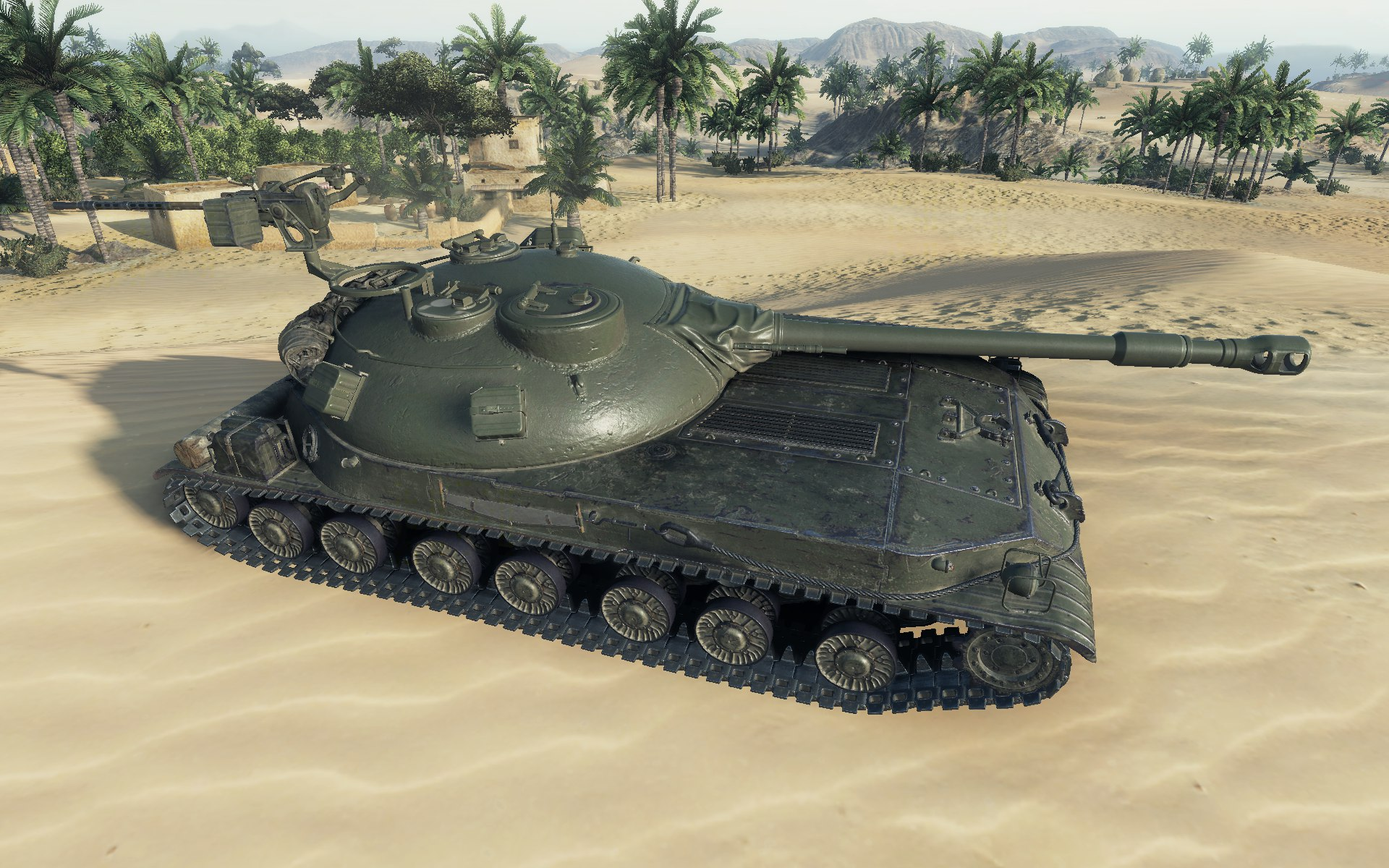 Peace On Earth additionally Family Photographs besides World Of Tanks Supertest Russian Stg Or Ctg Aka St 8 Ingame Pictures further Gfx besides File Conrad Wise Chapman  26 John Gadsby Chapman   Charleston Bay and City. on the current war