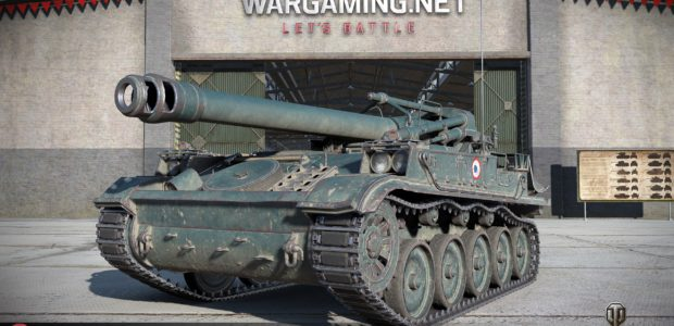 lwo-M4k0T7A