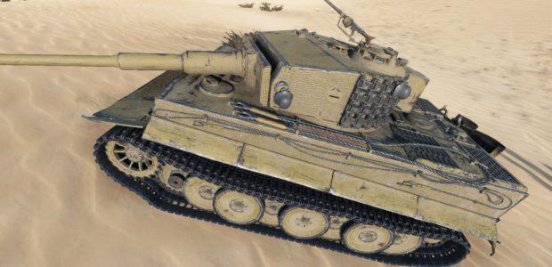 zhM98gAzo6E